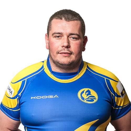 Artur Okulski