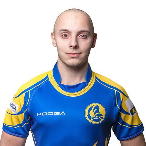 Michał Kupś