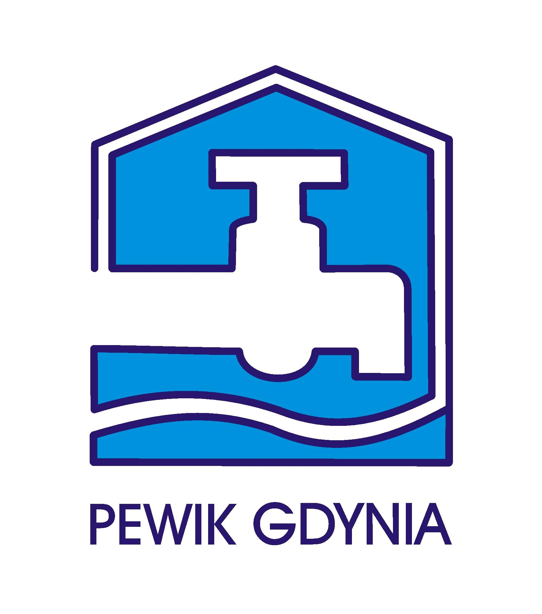 PEWIK
