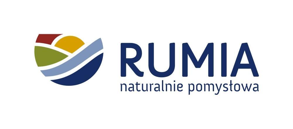 Rumia