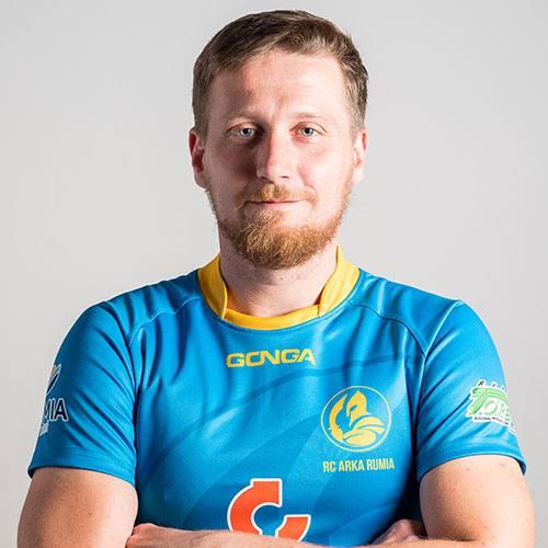 Wiesław Woronko