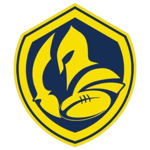 logo new ar no text 300x300 Artur Szreder