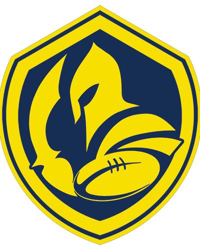 logo-new-ar-no-text