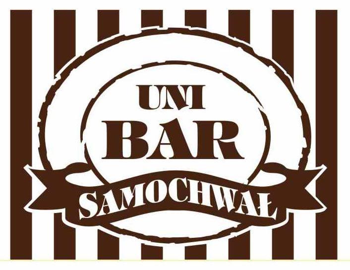Bar Samochwał