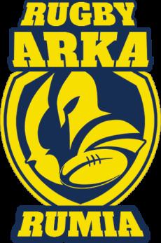 logo 230x347 Klub