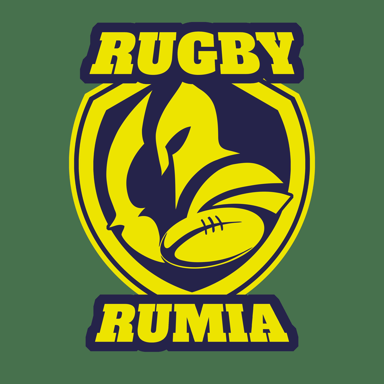 RC Arka Rumia