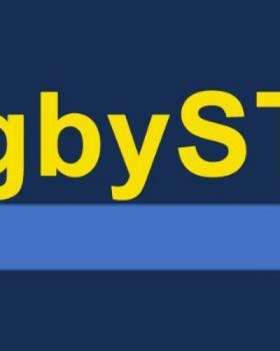 rugbySTO logo 400x500 Home